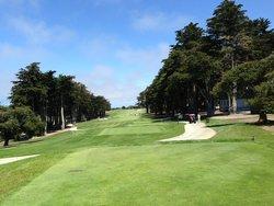 Bayonet Black Horse Golf Course