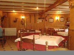 Bar Restaurante La Picada