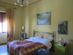 Bed and Breakfast Su Niu