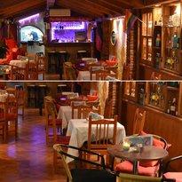 Bar Bengel Bistro