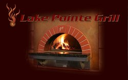 Lake Pointe Grill