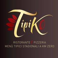 TIPIKO
