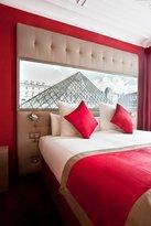最佳西方努韋爾奧林斯酒店