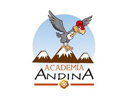 Academia Andina Day Class