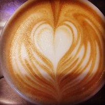 Cafe La Brocante