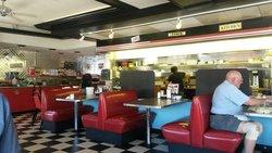 Gravy's Diner