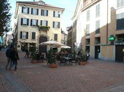 Caffe' Carducci