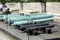 Historic Tours of America - St. Augustine