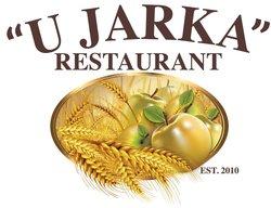U Jarka
