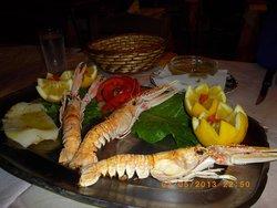 Taverna Ilias