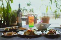 Bandung Indonesian Restaurant