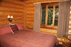 Bedroom part 2