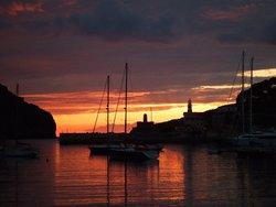 La Bodeguita Port de Sóller