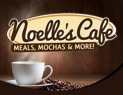 Noelle's Cafe Ltd
