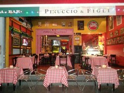 Pinuccio & Figli