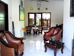 Alam Citra Bed and Breakfast