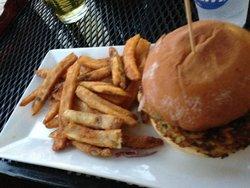 Hoboken Bar & Grill