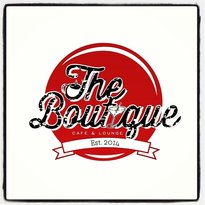 ‪The Boutique‬