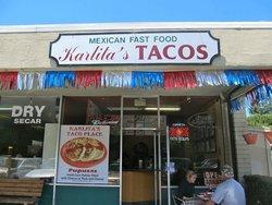 Karlitas Taco Place