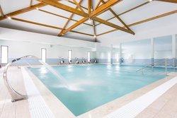Vichy Spa Hotel Montpellier Juvignac