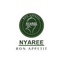Nyaree Restaurant