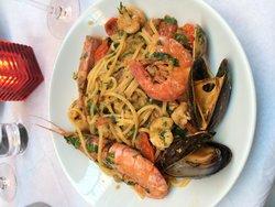 Don Marco Restaurant