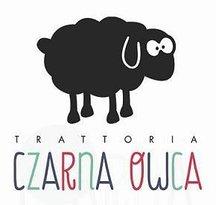 Trattoria Czarna Owca