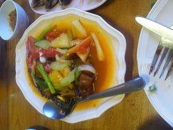 Krua Jaew Restaurant