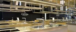 CUCINA Lorenzo de' Medici-Cooking School