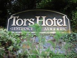 Tors Hotel