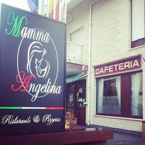 Restaurante Mamma Angelina