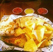 Diablos Southwest Grill