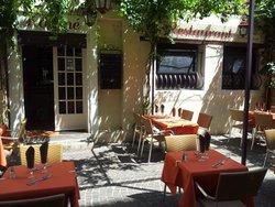 Karine Restaurant Traiteur