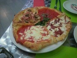 Pizzaioli Veraci
