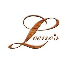 Leeno's Bar & Restaurant