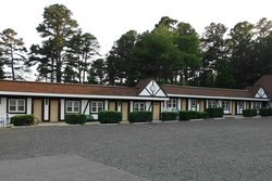 Barnegat Motel