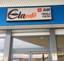Clacafe