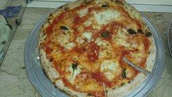 Ristorante Pizzeria La Cereria Alle Porte