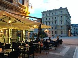 Caffe Stella Polare