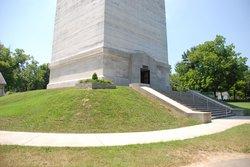 Jefferson Davis State Historic Site