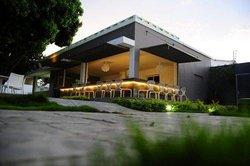 Classico Resto Garden Bar