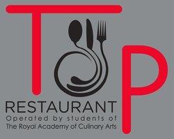 Top Restaurant