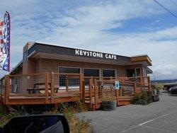 Keystone Cafe