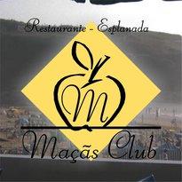 Macas Club