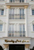 卡拉考港酒店
