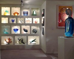 Schantz Galleries