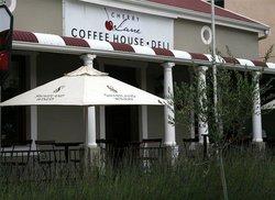 Cherry Lane Coffee House & Deli