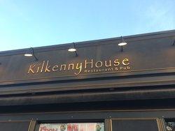Kilkenny House