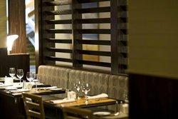 Triiio Restaurant