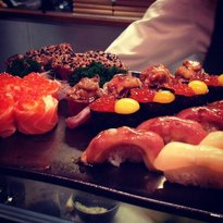 Seidô Restaurante